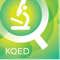 KQED Science News