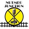 Nutmeg Junction artwork