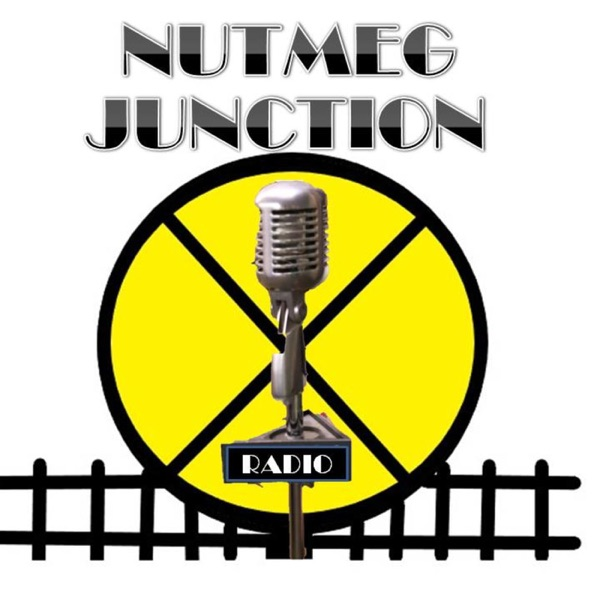 Nutmeg Junction