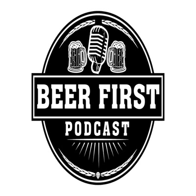 Beer First:Beer First