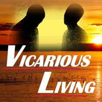 Vicarious Living podcast