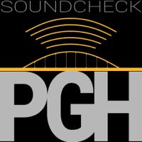 SoundcheckPGH podcast