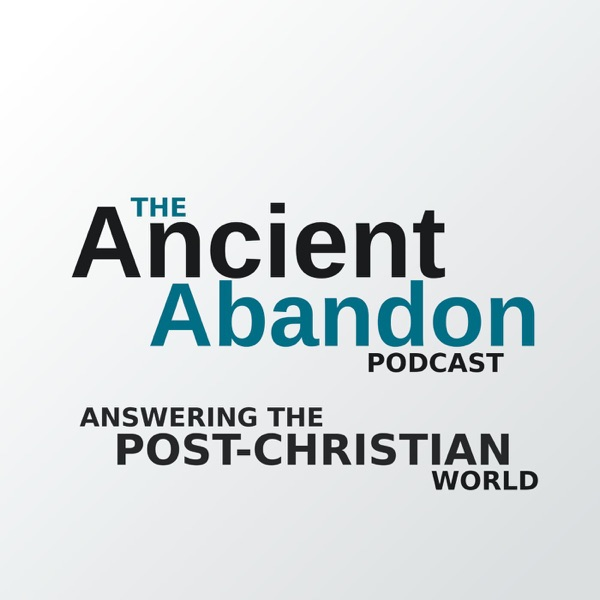 The Ancient Abandon Podcast