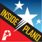 Inside Plano, The City Podcast