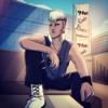 Geek Bluez Anime and Gaming - Genbu