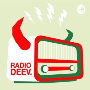 Radio Deev / رادیو دیو