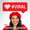 #Viral with Natalie Alzate - Natalies Outlet Inc. and Cadence13
