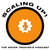 Scaling UP! H2O podcast