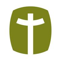 Narvik Misjonskirke's Podcast podcast