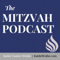 The Mitzvah Podcast - By Rabbi Yaakov Wolbe