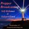 American Preppers Radio Network