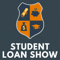 Student Loan Show | Overcoming Debt from College and Higher Education