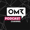 OMR Podcast Channel - Philipp Westermeyer - OMR Podcast I Andre Alpar - #askOMR