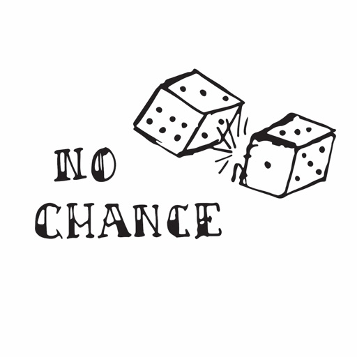 Cover image of No Chance - A Streetwear Podcast