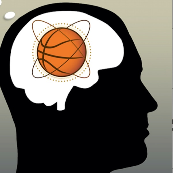 Thinking Basketball