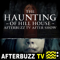 The Haunting Of Hill House Reviews & After Show
