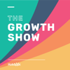 The Growth Show - HubSpot