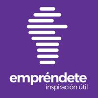 Podcast cover art for Emprendete Podcast