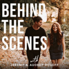 BEHIND THE SCENES - Jeremy & Audrey Roloff