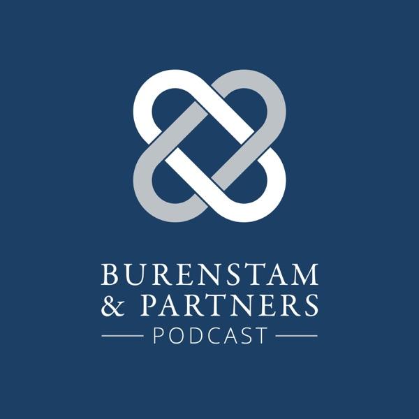 Förmögenhetspodden Burenstam & Partners