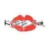 KISS FM - KISS FM