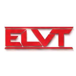 The ELVT Podcast