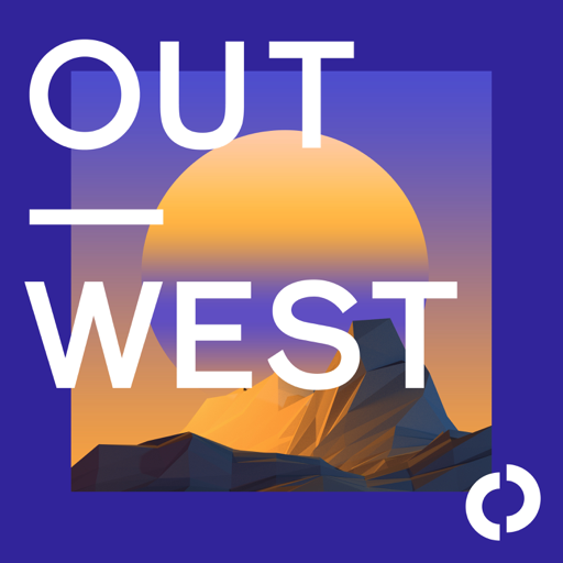 Cover image of Out West: Westworld Fan Theories, Dissected