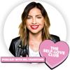 The Self-Love Club - Bel Crawford