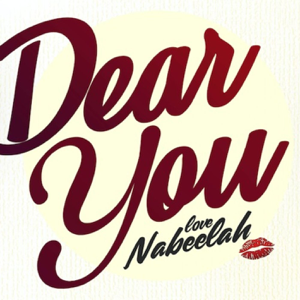 Dear You- Creating A Happier, Motivated, Wiser Version Of You