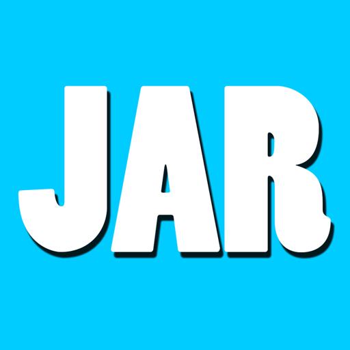 Cover image of JAR Media Posdact