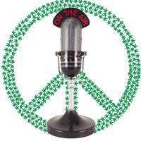 Sesh Cast podcast