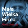 Mała Wielka Firma - Marek Jankowski