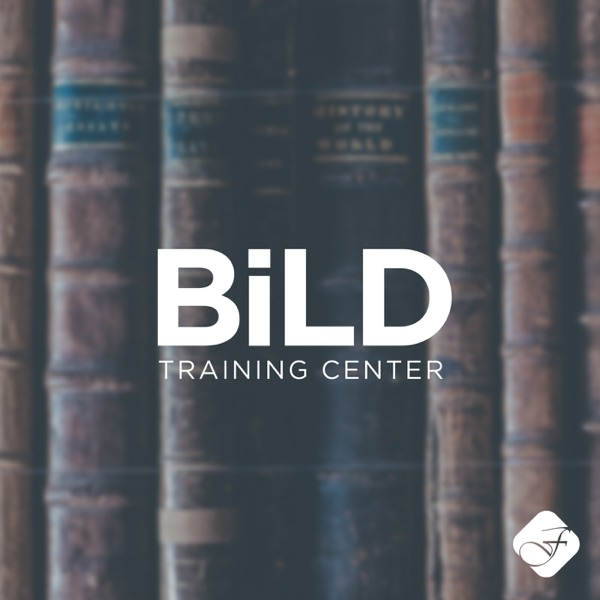 FellowshipNWA BiLD Classes