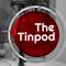Tinpod - The Tinpot Podcast