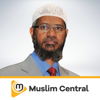 Zakir Naik - Muslim Central