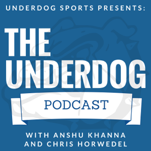 The Underdog Sports Show
