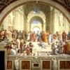 Exploring the Ancient Liberal Arts