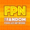 Fandom Podcast Network artwork