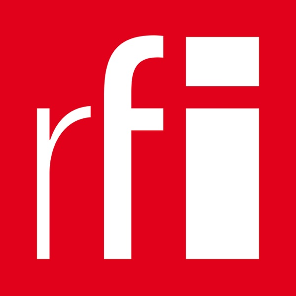 RFI English News flash 07h30 - 07h33 GMT Mon-Fri