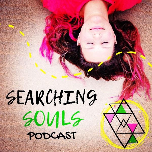 Searching Souls