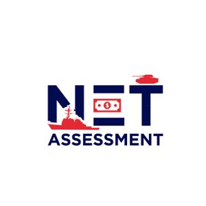 Net Assessment