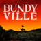 Bundyville
