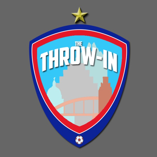 The Throw-In ATX