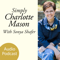 The Simply Charlotte Mason Homeschooling Audio Podcast