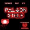 Paladin Cycle artwork