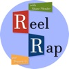 Reel Rap artwork