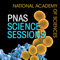 PNAS Science Sessions