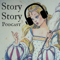 Story Story Podcast: Stories and fairy tales for families, parents, kids and beautiful nerds.