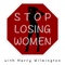 Stop Losing Women Podcast: Dating Advice for Men Only