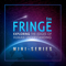 The Disruptors Mini-Series - AKA FringeFM or Fringe FM: Short Clips About the Future | Climate Change | Longevity | TED Talks